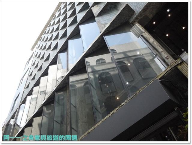 台中美食日出第四信用合作社豐仁冰宮原眼科image005