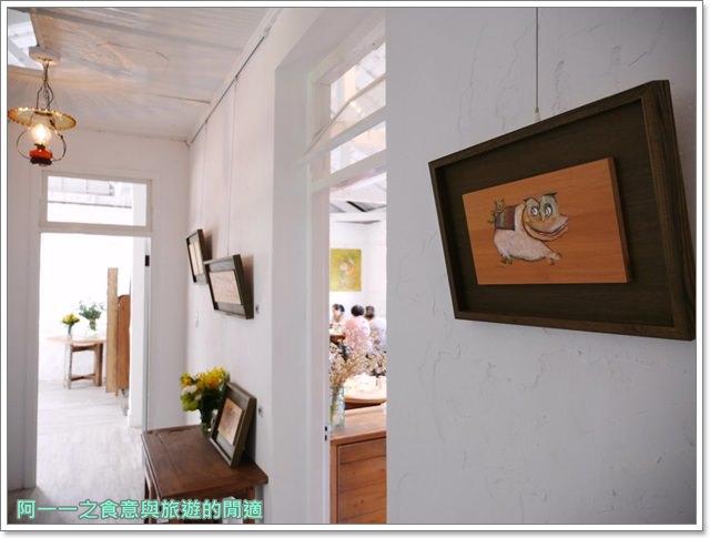 陽明山餐廳推薦.白房子.洋蔥.台北早午餐.下午茶.老屋image022