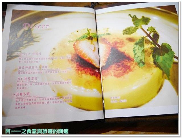 窩式小酒館.捷運忠孝復興站美食.聚餐.美福牛排image022