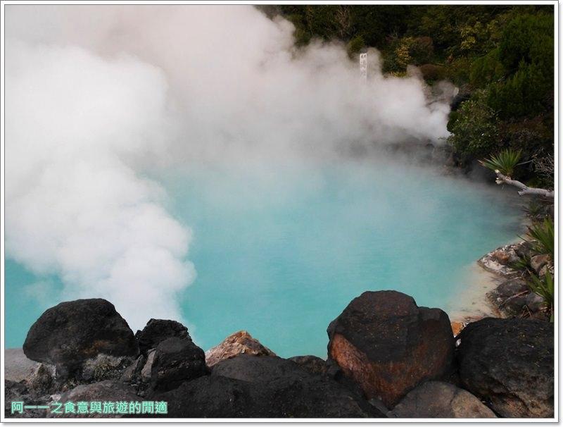 海地獄.九州別府地獄八湯.九州大分旅遊image023