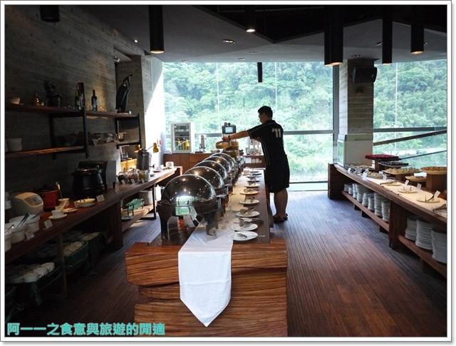 苗栗美食泰安觀止溫泉會館下午茶buffet早餐image032
