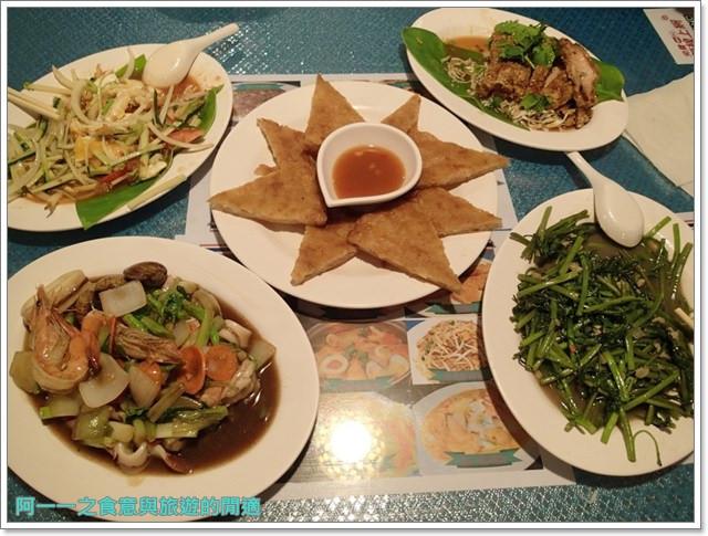新北市三芝美食泰式料理泰味屋image024