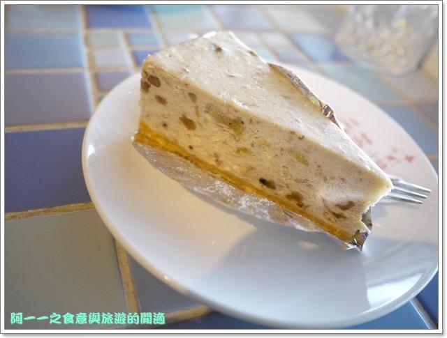 image133石門老梅石槽劉家肉粽三芝小豬