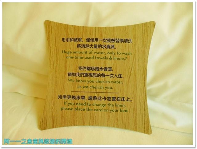 香港旅遊住宿飯店宜必思ibis中上環酒店機場快線image052