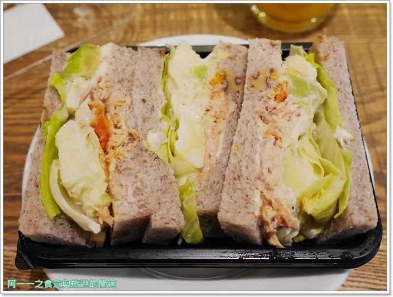 沖繩下午茶美食.甜點.oHacorte水果塔.bakery.image023
