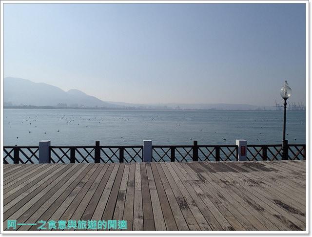 image031淡水