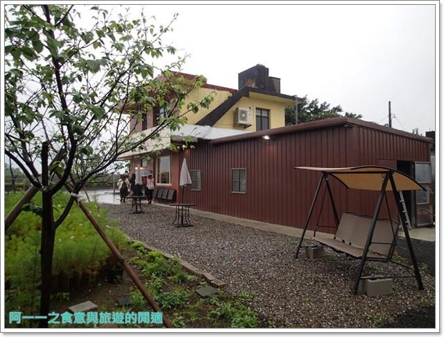 三芝美食吐司甜蜜屋下午茶蛋糕甜點馬卡龍image002
