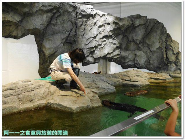 大阪旅遊.expocity.nifrel.海遊館.親子.動物園image049