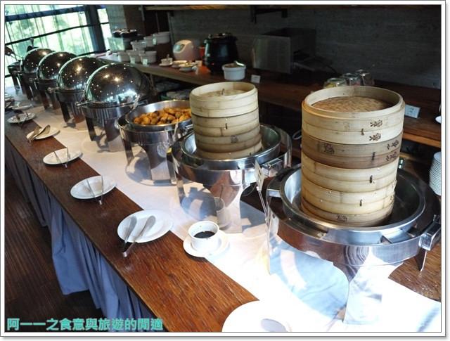 苗栗美食泰安觀止溫泉會館下午茶buffet早餐image040