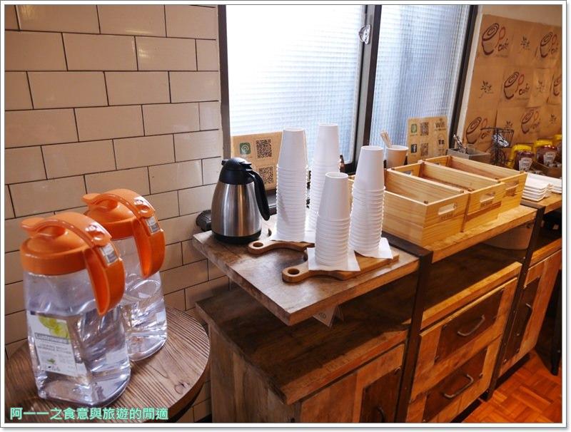 淡水老街.美食.捷運淡水站.下午茶.老屋餐廳.p-cafe.image027