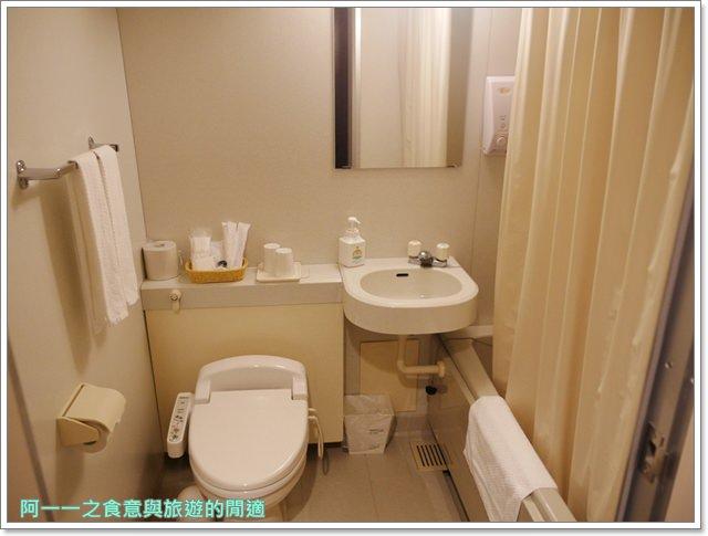 沖繩名護住宿.Hotel-Yugaf-Inn-Okinawa.火腿隊.水族館image035