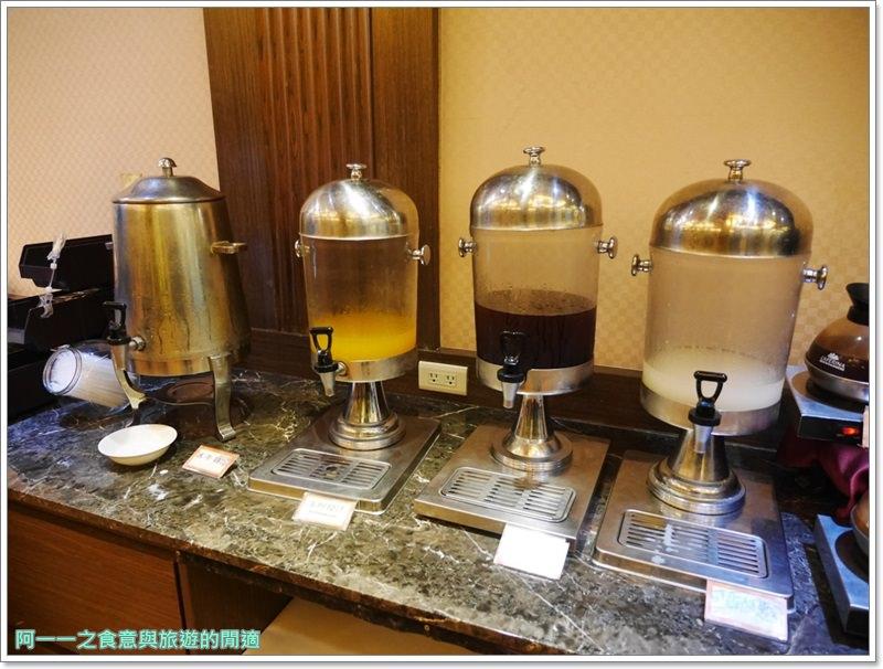 川湯春天溫泉飯店.礁溪住宿.泡湯.早餐.buffet.image070