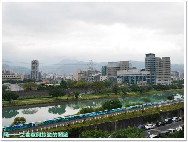 台北兒童新樂園捷運士林站水果摩天輪悠遊卡image069