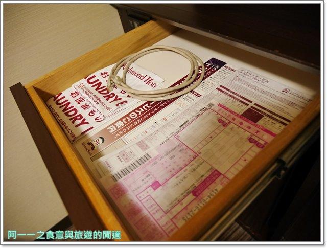 日本九州住宿.richmond-hotel.福岡天神.早餐.平價.商務旅館image031