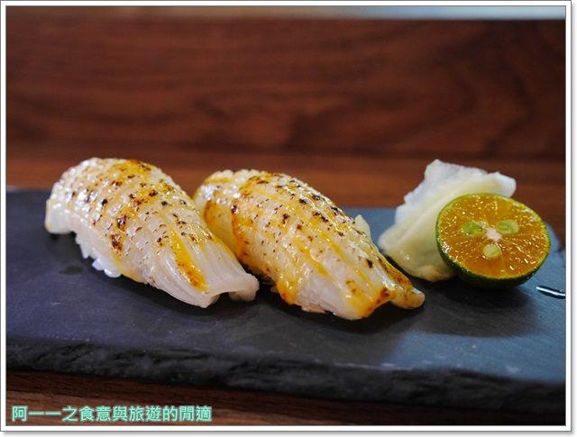 台中北屯美食.鮨匠手作壽司.平價日式料理.無菜單image027
