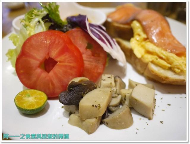 捷運中山站美食下午茶早午餐松山線佐曼咖啡館image036