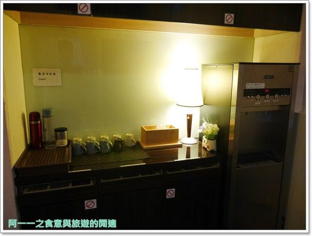 台東住宿富麗灣景觀民宿富岡漁港牛海景image019