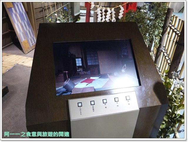 御茶之水jr東京都水道歷史館古蹟無料順天堂醫院image041