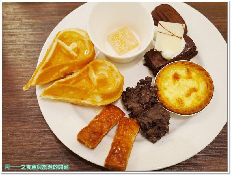 豐food海陸百匯.吃到飽.buffet.典華.大直美食.image081