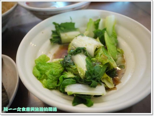 image071石門老梅石槽劉家肉粽三芝小豬