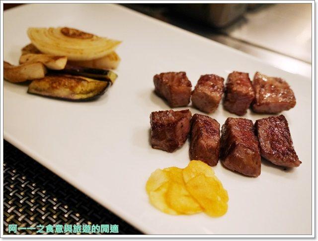 神戶牛排.神戶美食.Kobe-Plaisir.網路訂位image042