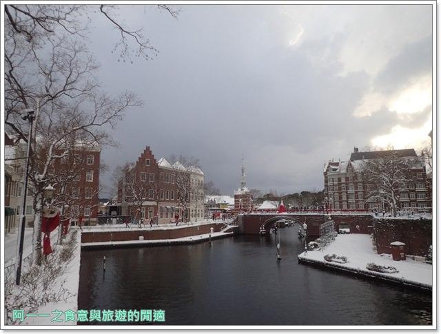 九州旅遊.豪斯登堡.光之王國.雪.日本.主題樂園image025