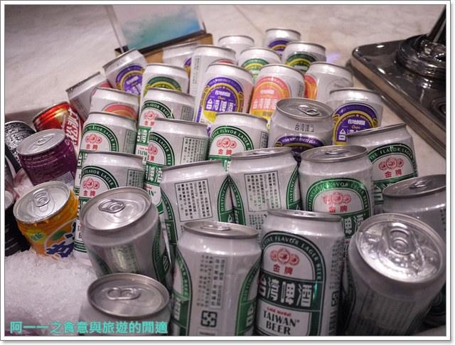 捷運世貿台北101美食饗食天堂吃到飽buffet海鮮螃蟹image042