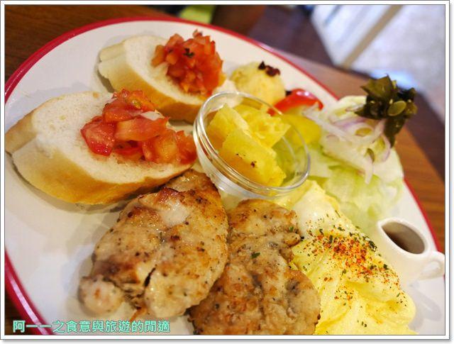 宜蘭羅東美食.三寸日光咖啡.早午餐.下午茶.手工甜點image021