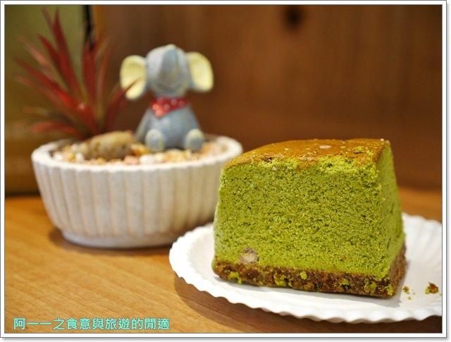 宜蘭羅東伴手禮.米酪客生活烘焙.鴨賞鹹蛋糕.起司蛋糕.蛋捲.甜點image032