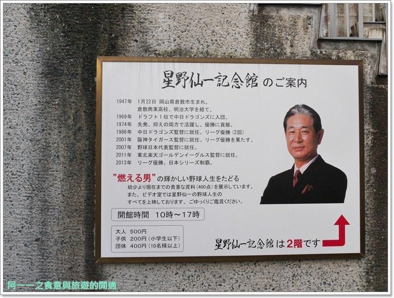 倉敷美觀地區.常春藤廣場.散策.倉敷物語館.image040