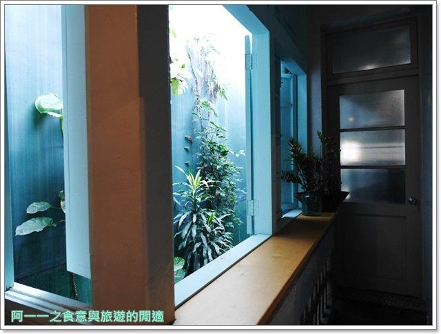 宜蘭美食旅遊合盛太平金城武老屋咖啡下午茶聚餐image023