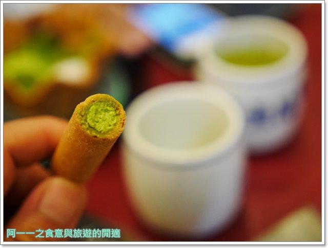 茶寮都路里.京都美食.高台寺店.抹茶.甜點.剉冰.霜淇淋.涼麵image015