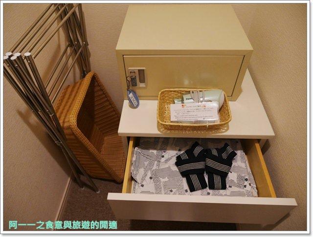 沖繩名護住宿.Hotel-Yugaf-Inn-Okinawa.火腿隊.水族館image023