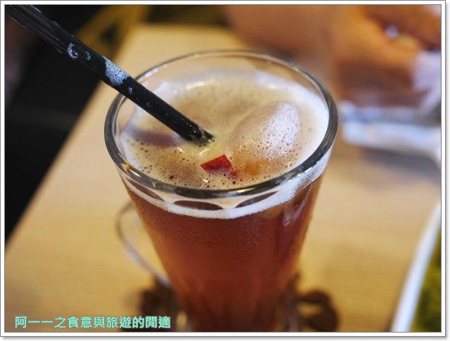 花蓮美食.下午茶.邊境法式點心坊.冰淇淋.甜點.自由廣場image025
