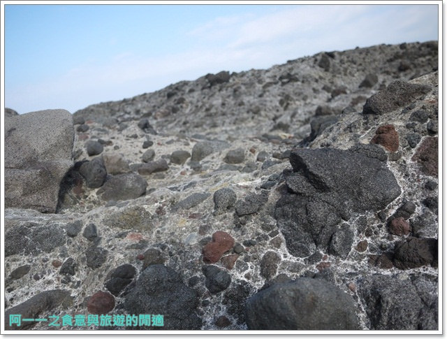 台東成功旅遊三仙台呂洞賓岩東海岸玩水image047