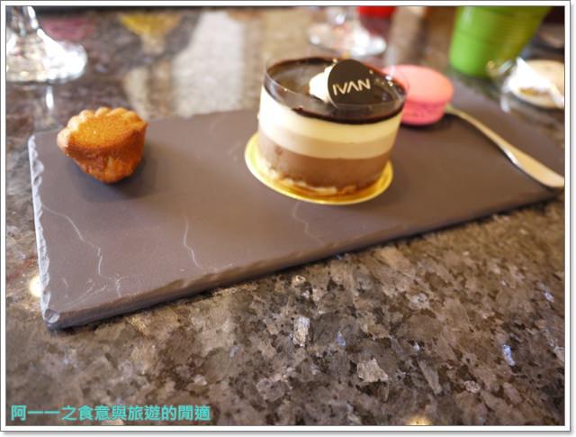 台東美食旅遊Ivan伊凡法式甜點蛋糕翠安儂風旅image021