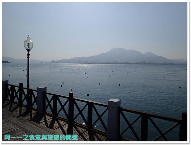 image033淡水