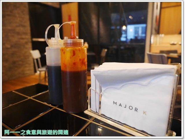 捷運台北101美食.韓式料理.春川炒雞.MiniK.小韓坊.韓式烤肉image014