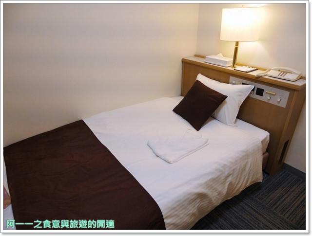 新大阪太陽石酒店.大阪平價住宿.新幹線image022