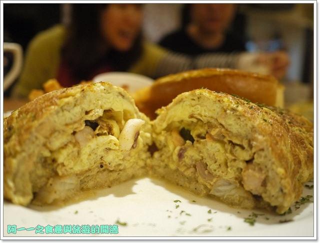 台北永康街美食捷運東門站美式義式料理肯恩廚房focus kitchemimage069