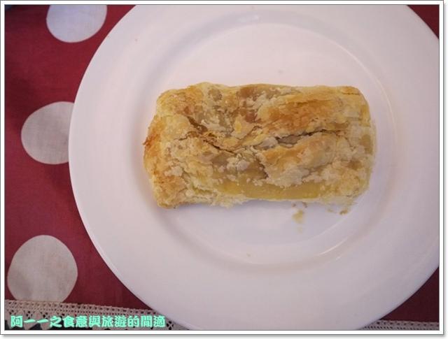 image047早午餐