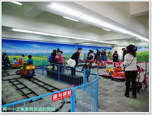 台北兒童新樂園捷運士林站水果摩天輪悠遊卡image062