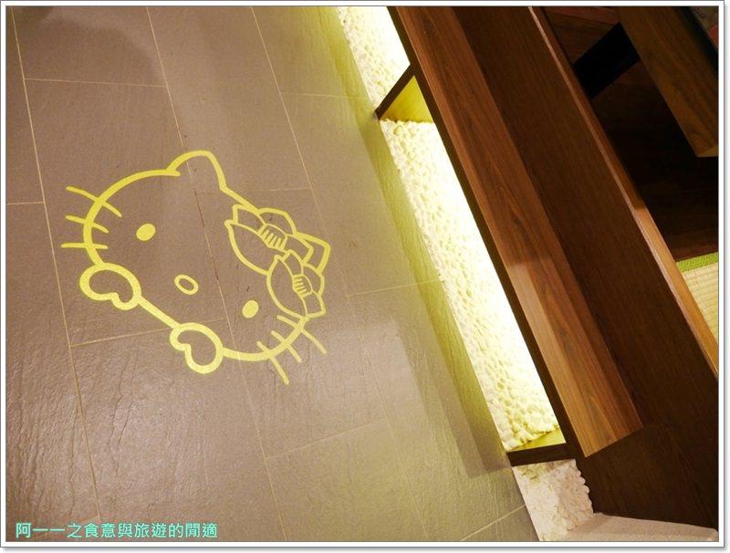 hello-kitty主題餐廳.火鍋.凱蒂貓.涮涮鍋.捷運小巨蛋站美食.聚餐image021