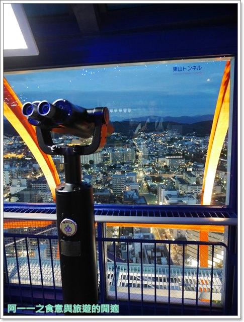 京都車站.京都塔.kyoto-tower.關西旅遊.日本image026
