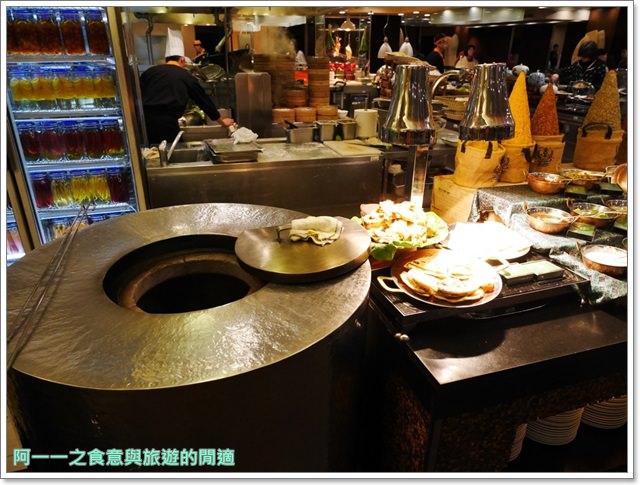 香格里拉遠東國際飯店.遠東cafe.buffet.吃到飽.餐卷image029