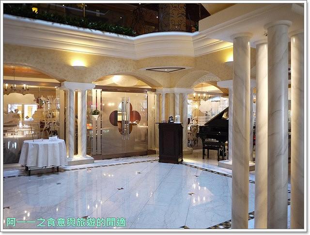 台北下午茶吃到飽蛋糕歐華酒店image013