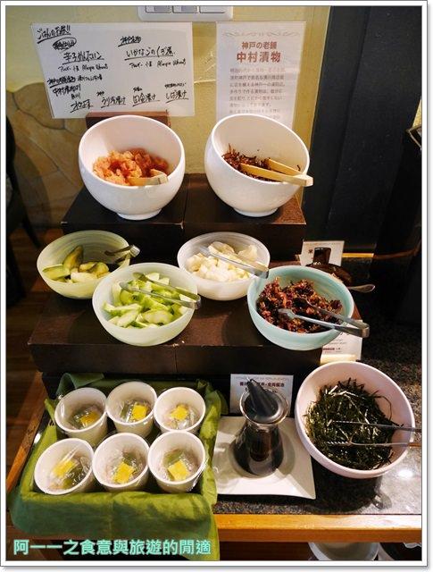 Hotel-Piena-Kobe.神戶皮耶那飯店.breakfast.japan.no1.buffetimage062
