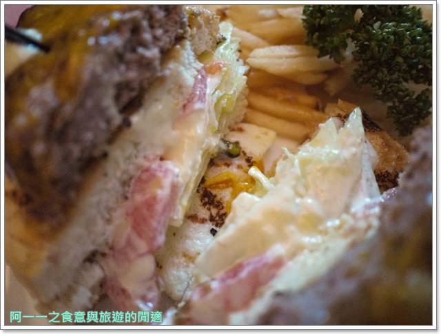 日本東京台場美食海賊王航海王baratie香吉士海上餐廳image036
