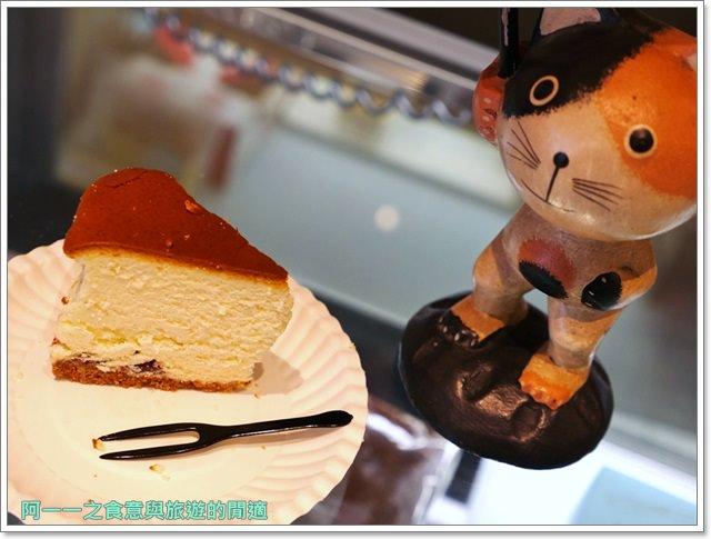 宜蘭羅東伴手禮.米酪客生活烘焙.鴨賞鹹蛋糕.起司蛋糕.蛋捲.甜點image028