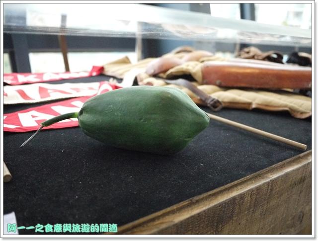 kano大魯閣電影場景再現展image089